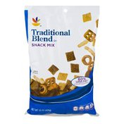 SB Snack Mix Traditional Blend