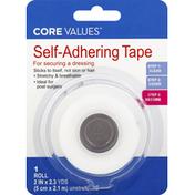 Core Values Self-Adhering Tape