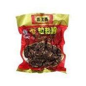 Dried Chinese Sausage