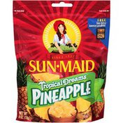 Sun-Maid Tropical Dreams Pineapple