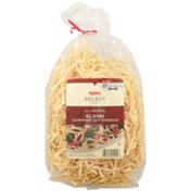 Hy-Vee Kluski Homemade Egg Noodles
