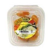 Crown Naturals Apricots
