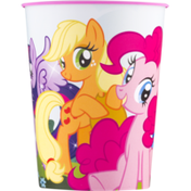 DesignWare Party Cup My Little Pony