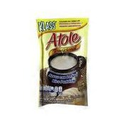 Klass Klass Atole Rice Pudding Hot Drink Mix
