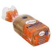 Pure Knead Bread, Classic Sandwich, Gluten Free