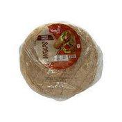Yossi 10 Wrap W Wheat