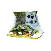 Haitai Dried Shitake Mushroom