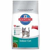 Hill's Science Diet Indoor Premium Natural Cat Food