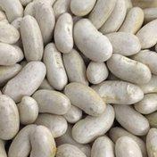 Bulk Beans Organic Cannellini Beans