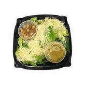Graul's 'Caesar Salad - Large Package