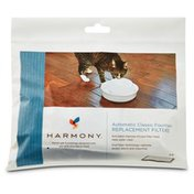 Harmony Automatic Classic Fountain Replacement Filters