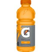 Gatorade G Series Mango Xtremo Sports Drink