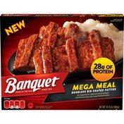 Banquet Backyard BBQ Mega Meal