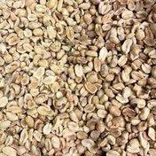 SunRidge Farms Honey Roasted Peanuts