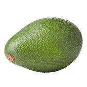 Organic Avocado Box