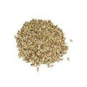 Organic Hulled White Sesame Seeds