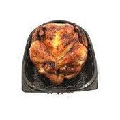 Milams Rotisserie Chicken Mesquite BBQ