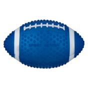 Sport Design Football
