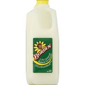 Borden Buttermilk, Reduced Fat, 1.5% Cultured