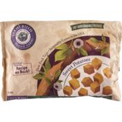 Stahlbush Island Farms Sweet Potatoes