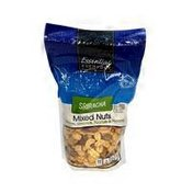 Essential Everyday Mixed Nuts