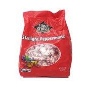 First Street Starlight Peppermints Hard Candies