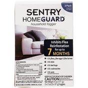 Sentry Pro Homeguard Household Fogger