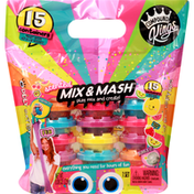 Compound Kings Mix & Mash, Play, Mix and Create, Scented