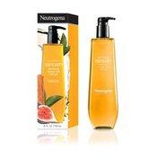 Neutrogena Rainbath Shower Gel, 40 oz