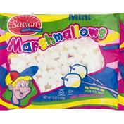 Savion Marshmallows, Mini