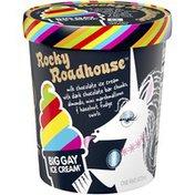 Big Gay Ice Cream Rocky Roadhouse Ice Cream