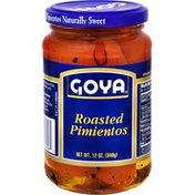Goya Roasted Pimientos