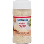 Food Lion Onion Powder