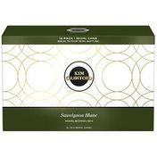 Kim Crawford Sauvignon Blanc White Wine Cans