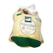 Grimaud Farms Muscovy Duck