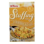 Tops Cornbread Stuffing Mix