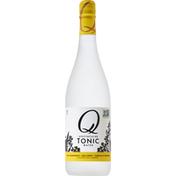 Q Mixers Tonic