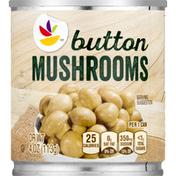 SB Mushrooms, Button