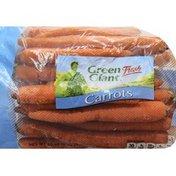 Green Giant Carrots (Bag)