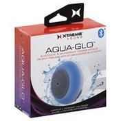 Xtreme Shower Speaker, Bluetooth & Splashproof