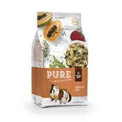 Western Timothy Pure Food for Guinea Pig