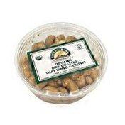 Tierra Farm Organic Thai Cashews