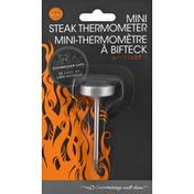 Outset Steak Thermometer, Mini