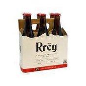 Rrey Kolsch Beer