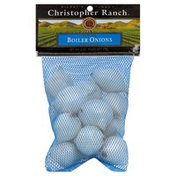 Christopher Ranch Boiler Onions