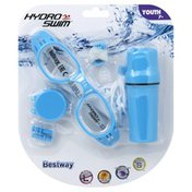 Bestway Protector Set, Youth