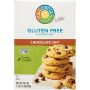 Full Circle Chocolate Chip Cookie Mix