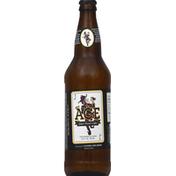 Ace Hard Cider, Joker, Sonoma County