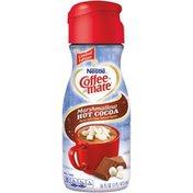 Nestlé Coffee Mate Marshmallow Hot Cocoa Liquid Coffee Creamer