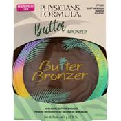 Physicians Form Butter Bronzer, Murumuru, Sculpting Bronzer PF11001